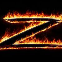 'Zorro': Robert Rodriguez y Sofia Vergara ponen en marcha una versión moderna y femenina del personaje