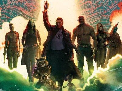 'Guardianes de la Galaxia Vol. 2' es aún mejor que la primera: 13 claves de una aventura única