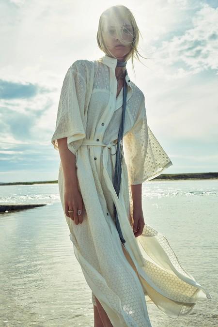 Zara Limited Edition Ss 2020 04