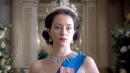 Emmy 2018: Claire Foy es la mejor actriz protagonista de serie dramática por 'The Crown'
