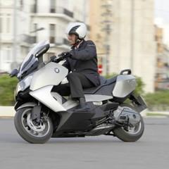 Foto 58 de 83 de la galería bmw-c-650-gt-y-bmw-c-600-sport-accion en Motorpasion Moto