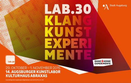 Lab30 2015