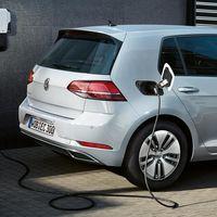 Volkswagen tiene bajo lupa 124.000 coches eléctricos e híbridos enchufables por la presencia de cadmio tóxico