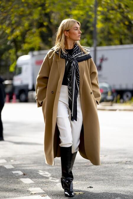 https://www.trendencias.com/belleza/street-style-tiene-claro-nosotras-tambien-este-otono-sumamos-panuelo-a-nuestro-pelo
