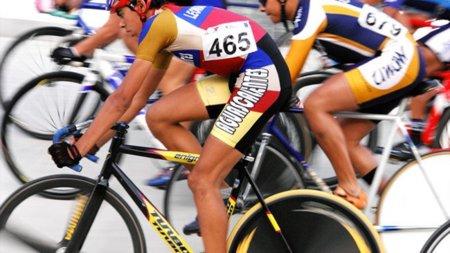 GoogleBike, una herramienta valiosa para ciclistas