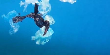 Plasticos Agua