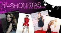 Los Fashionistas de la semana: especial Reyes Magos