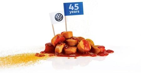 Currywurst En Large 2880x1504