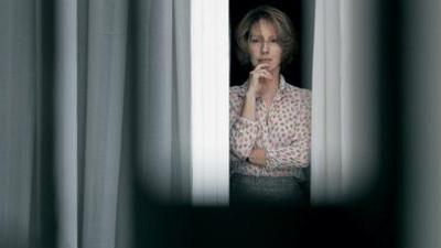 Trailer de 'Mon fils à moi', película ganadora de la Concha de Oro