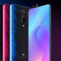 Xiaomi Mi 9T llega oficialmente: el primer smartphone con cámara pop-up en México, este es su precio