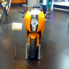 Foto 22 de 32 de la galería salon-del-automovil-de-madrid en Motorpasion Moto