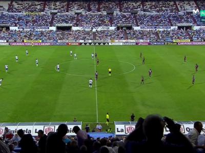 El mejor partido de La Liga, solo accesible desde la televisión de los operadores