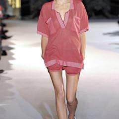 Foto 24 de 37 de la galería stella-mccartney-primavera-verano-2012 en Trendencias