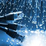 Bienvenida, velocidad: un nuevo estándar quintuplica la velocidad de Gigabit Ethernet