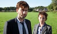 'Broadchurch' tendrá segunda temporada