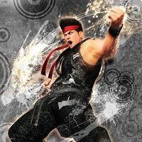 El regreso de Virtua Fighter 5 Ultimate Showdown es oficial: Akira Yuki pateará traseros en PlayStation a partir de junio