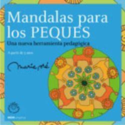 mandales2.jpg