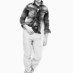 Foto 4 de 6 de la galería zara-young-collection-primavera-verano-2010 en Trendencias Hombre