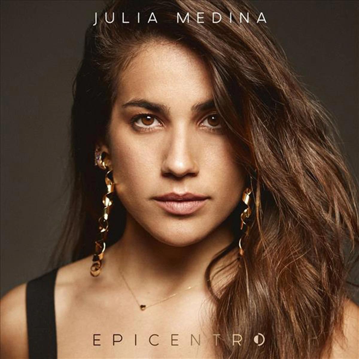 EPICENTRO (CD)