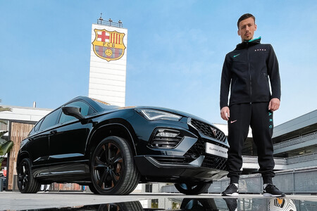 Jugadores Barcelona Cupra 2021 08