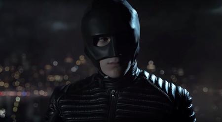 Tráiler de la temporada 4 de 'Gotham': al fin llega Batman con las historias de dos cómics míticos