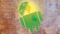 Ya tenemos veredicto: Android no infringe las patentes de Oracle