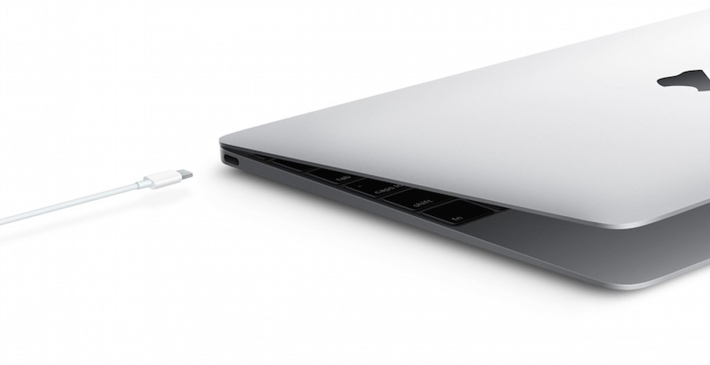 Apple confirma que los futuros Mac con Apple Silicon tendrán soporte para Thunderbolt