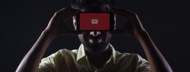 YouTube se está convirtiendo en un paraíso para los pedófilos, lo que está provocando que los anunciantes abandonen la plataforma