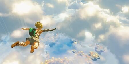 The Legend of Zelda: la secuela de Breath of The Wild corona el E3 de Nintendo. Así será el próximo vendeconsolas de Switch [E3 2021]