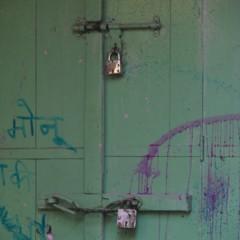 Foto 21 de 24 de la galería caminos-de-la-india-de-vuelta-a-mathura en Diario del Viajero