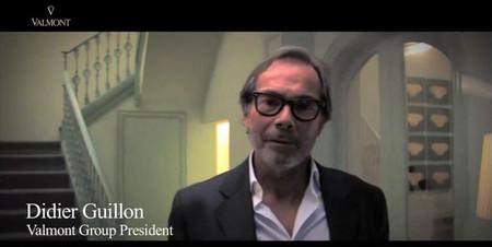 M.-Didier-Guillon-Valmont