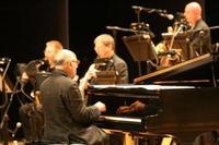Los siete mejores compositores de BSO vivos (I)