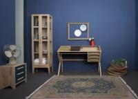 Moises Showroom, una tienda online de mueble y decoración de la que lo querrás todo