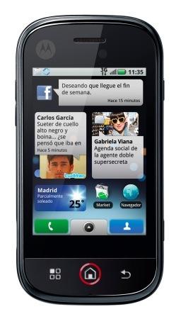 dext_front_spanish.jpg