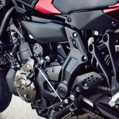 Foto 15 de 28 de la galería yamaha-tracer-700-estudio-y-detalles en Motorpasion Moto