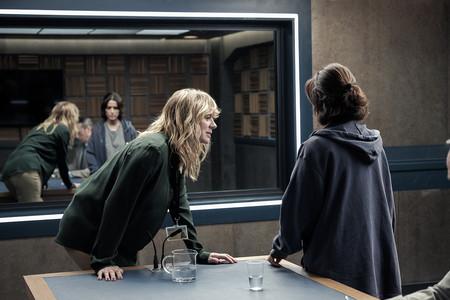 Criminal llega a Netflix pero no está sola: 9 series, pelis y documentales más que se estrenan en Movistar+, Prime Video y Netflix del 16 al 22 de septiembre