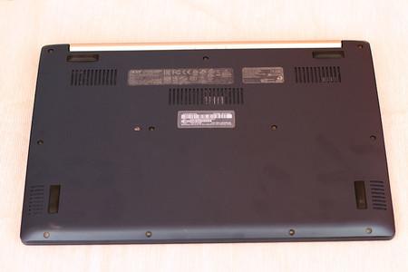 Acer Swift 5 4