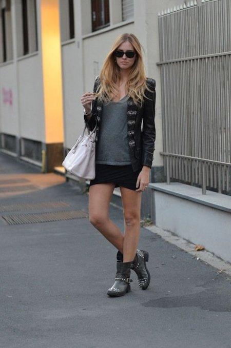 The Blonde Salad: de Zara a Chanel en tan sólo dos años