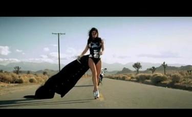 Black Eyed Peas y su nuevo videoclip 'Imma be Rocking that body'