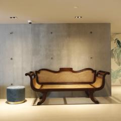 Foto 9 de 10 de la galería hotel-montebelo-vista-alegre en Trendencias Lifestyle