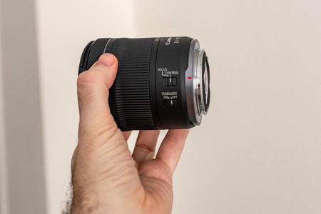 Canon24 105 4631