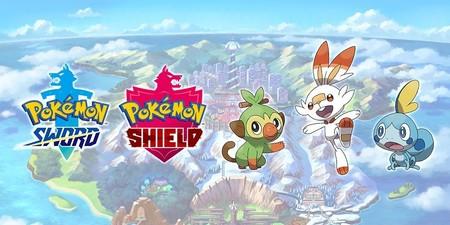Pokémon Espada y Escudo contarán en junio con un nuevo Nintendo Direct de 15 minutos