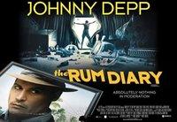 Estrenos de cine | 4 de mayo | Johnny Depp, Jason Statham, drama de posguerra y otra entrega de 'American Pie'