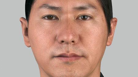 Konami intentará romper el valle inquietante con su Fox Engine