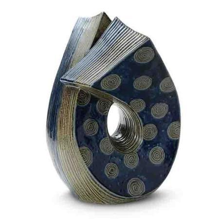 corbata.jpg