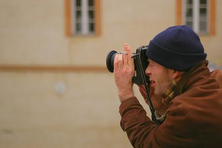 10 errores que no debes cometer para no parecer un principiante en Fotografía (I)
