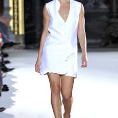 Foto 18 de 37 de la galería stella-mccartney-primavera-verano-2012 en Trendencias
