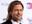 Brad Pitt en siete películas