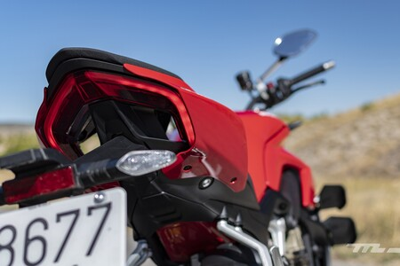 Ducati Streetfighter V4 2020 Prueba 002
