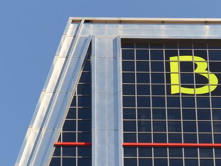 Bankia, historia de un hundimiento... conocido